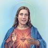 GZUZ von Nazareth