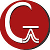 Gaussian Inc. Japanese