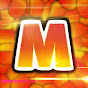 Mini Mango [Archive]