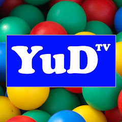 YuD TV Family Games