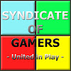 Syndicate of Gamers