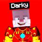 DARKYS3