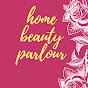 Home Beauty Parlour