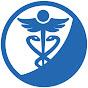 Exponential Medicine - @exponentialmedicine - Youtube