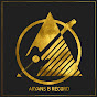 Aryans B Record