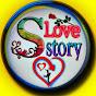 S-Love Story