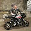 Sport Moteur International - Moto Club des Potes