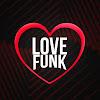 Love Funk