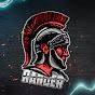 Ranger Gaming (ranger-gaming)