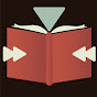 SAC Forum