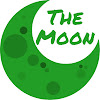 The Moon