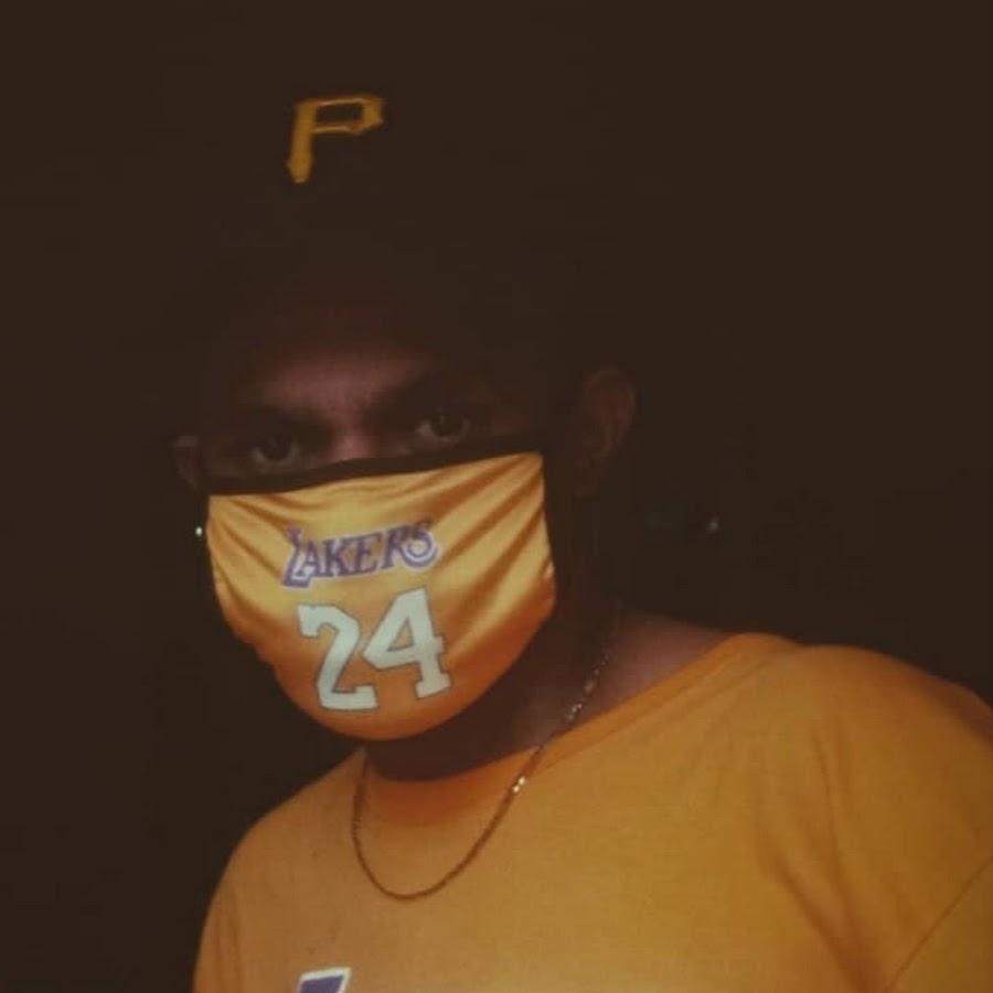 Mokondo