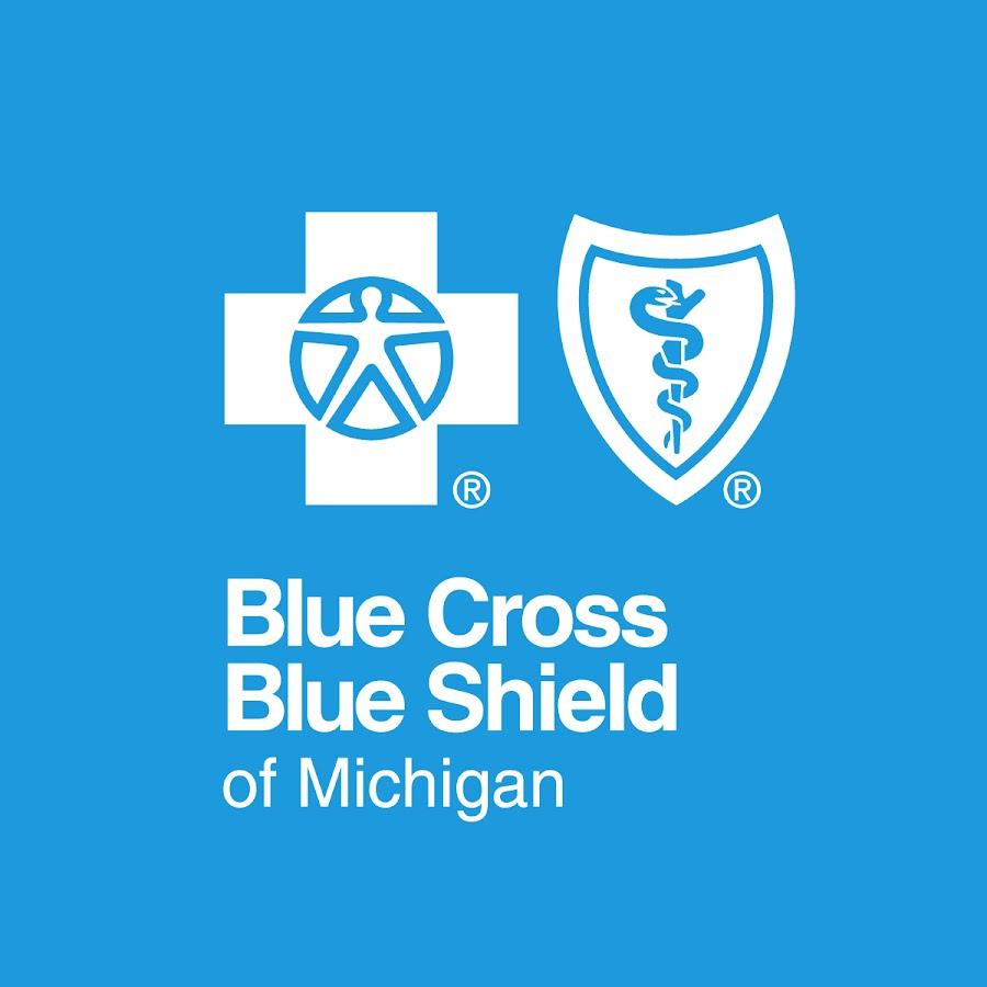 Blue Cross Blue Shield of Michigan - YouTube