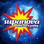 SupanovaExpo - @SupanovaExpo - Youtube
