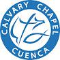 CALVARY CHAPEL CUENCA