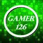GAMER 126 (gamer-126)
