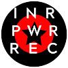 Inner Power Records