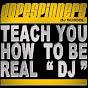 Dopespinners DJ School Jakarta Indonesia