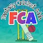 Fantasy Cricket Adda