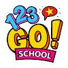 123 GO! SCHOOL Vietnamese