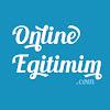 Online Eğitimim
