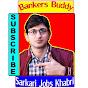 Bankers Buddy- Sarkari Jobs Khabri