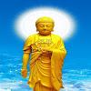ADiDaPhat Amitabha