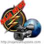 Naja News tibun