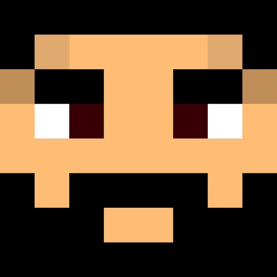 картинки майнкрафт лицо скинами правильно размер