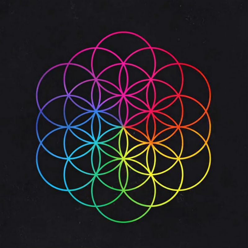 News Coldplay