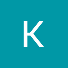 Kornettox