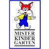 MisterKindergarten