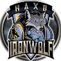 HaxoIronWolf