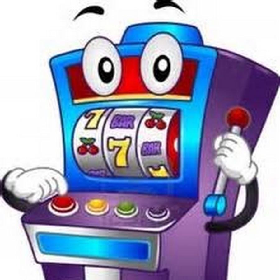 Casino gaming industry australia