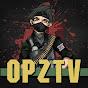 ช่อง OPZ TV