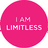 Limitless Productions