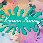 KARINA LUNA ideas