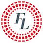 Fondazione Leonardo Civiltà delle Macchine