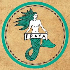 Cerveja Praya