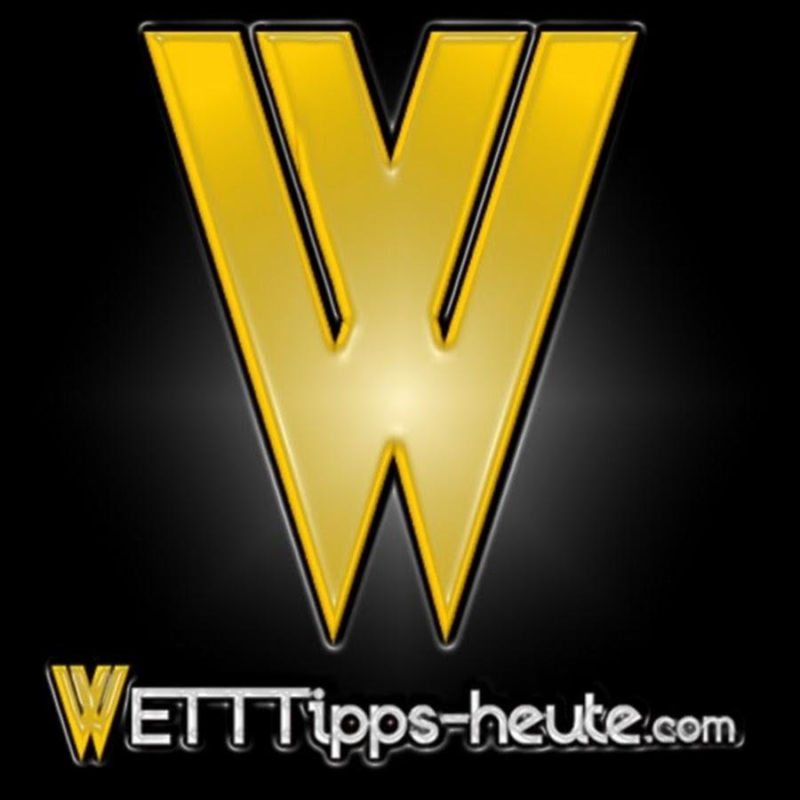 Wetttipps-Heute.Com