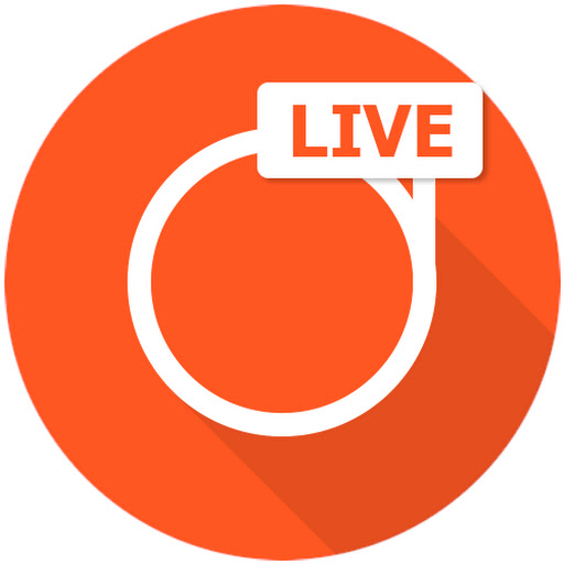 Dhaka Live Watch Online