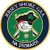Jersey Shore GAA