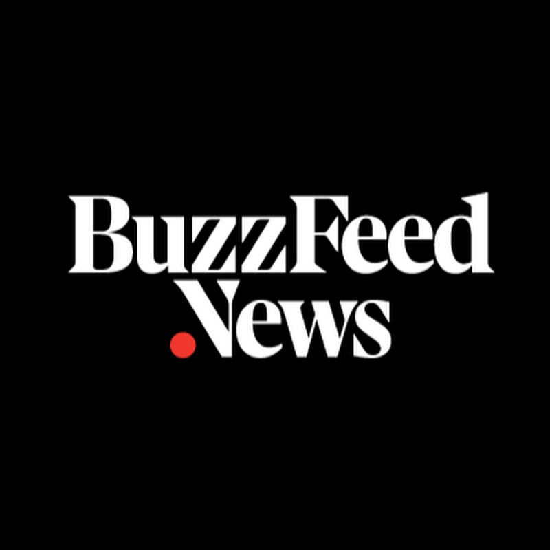 BuzzFeed News