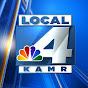KAMR Local 4 News