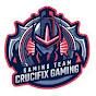 Crucifix Gaming (crucifix-gaming)