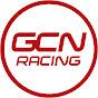 GCN Racing