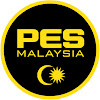 official PESMY