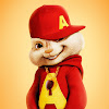 Alvin MV