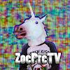 ZoePreTV