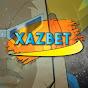 XAZBET